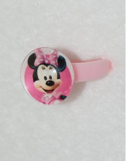 R0123 - Minnie Mouse