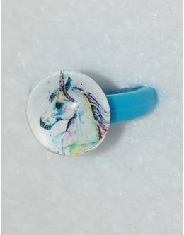 R0126 - Paard