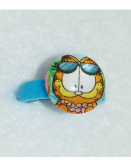 R0127 - Garfield