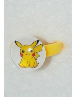 R0131 - Pokemon