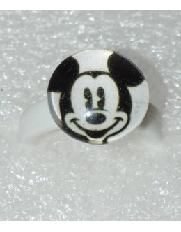 R0136 - Mickey Mouse