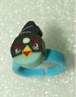 RO04 - Angry Bird