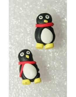 Pinguïn - 0112