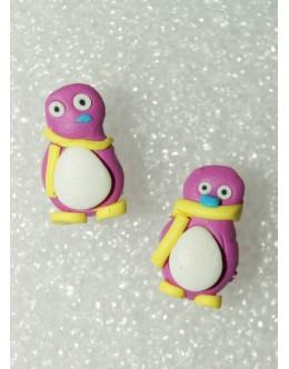 Pinguïn - 0233