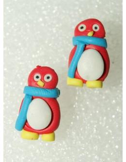 Pinguïn - 0234
