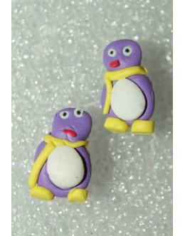 Pinguïn - 0235