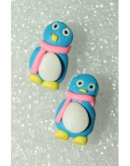Pinguïn - 0238