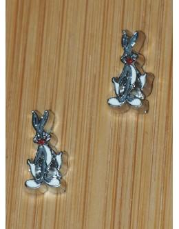 Bugs Bunny - 0280