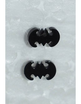 Batman - S0380
