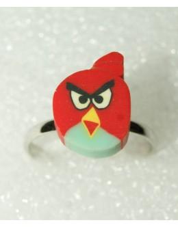 Angry Bird - ZS30